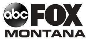 ABC_Fox_Montana_KFBB-min