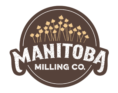 Manitoba Milling Company