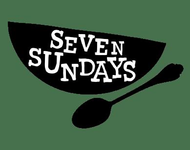 Seven Sundays Muesli