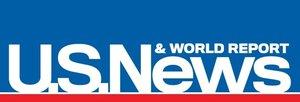 us+news+logo-min